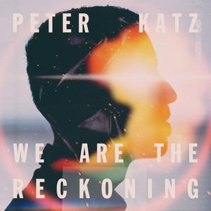 Peter Katz