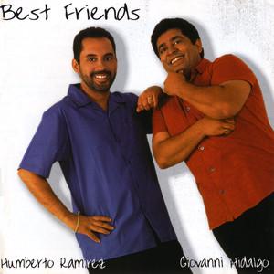 Best Friends album