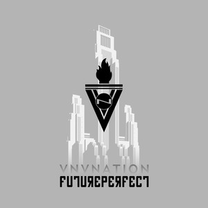 Futureperfect Albümü