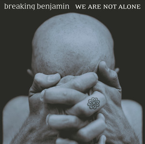 We Are Not Alone album