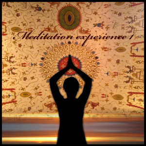 Meditation Experience 1 - Chillout Lounge album