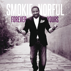 Forever Yours (Deluxe Edition) Albumcover
