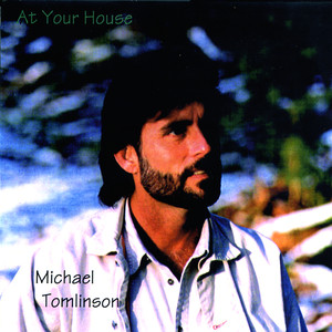 At Your House (Solo Acoustic) album