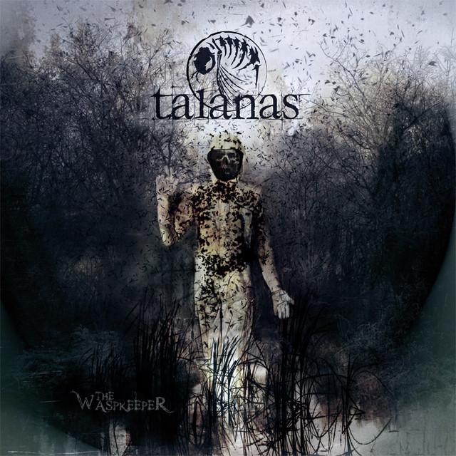 Talanas