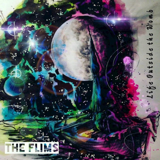The Flims