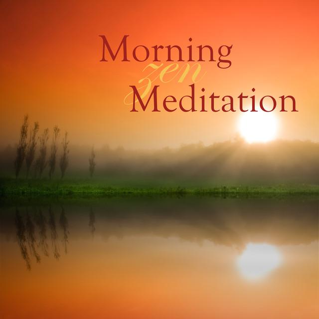 Crystal Bowls and Tibetan Bells for Deep Meditation, a ...