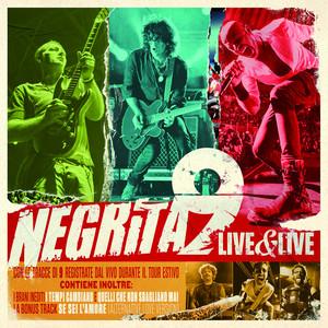 9 (Live & Live) album