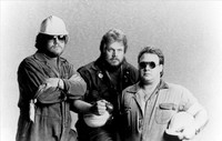 Picture of Bachman–Turner Overdrive