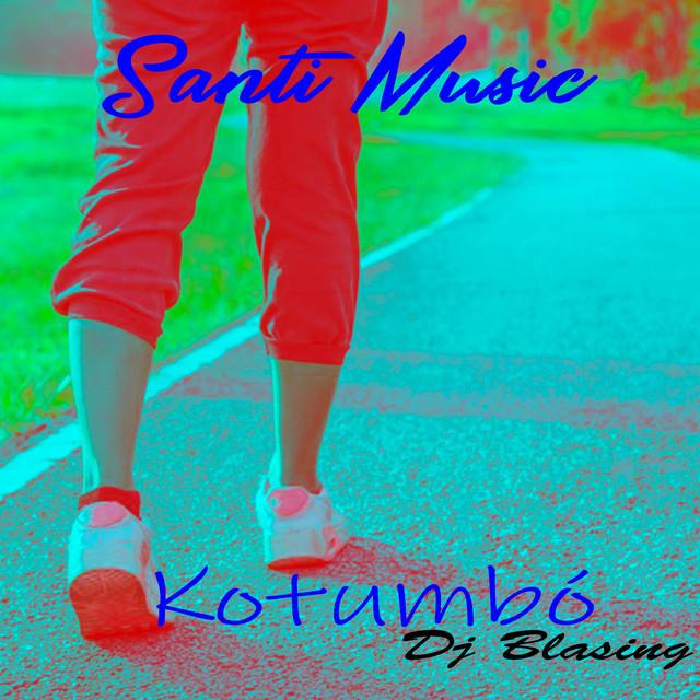 Kotumbo