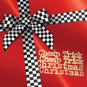 Christmas Christmas album