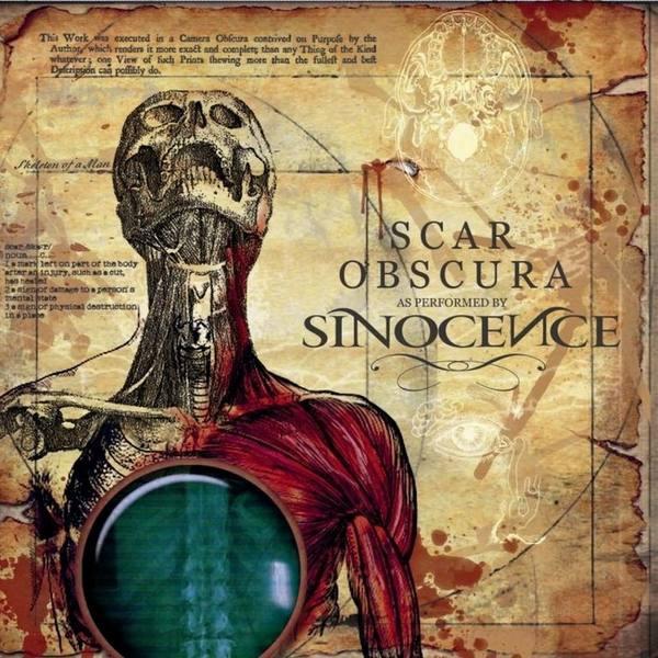 Sinocence