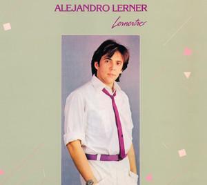 Lernertres