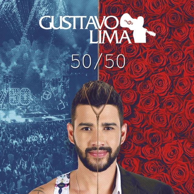 50/50 (Deluxe)