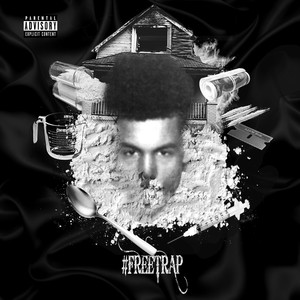 Free Trap Albümü