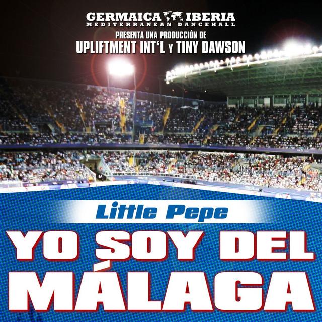 Yo Soy Del Málaga