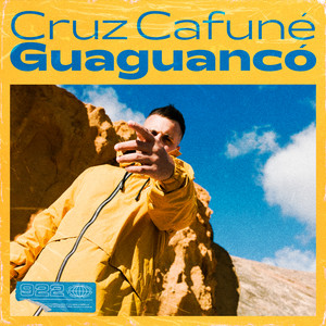 Guaguancó - Cruz Cafuné