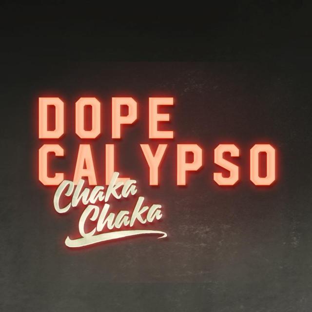 Dope Calypso