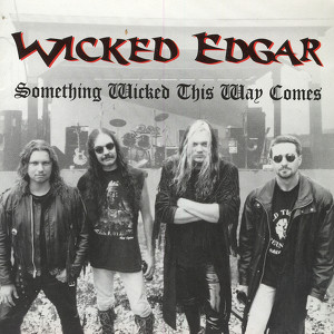 Wicked Edgar