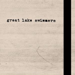 Great Lake Swimmers album