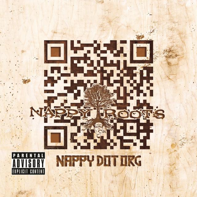 Nappy Dot Org