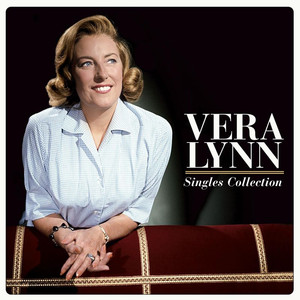 The Singles Collection album