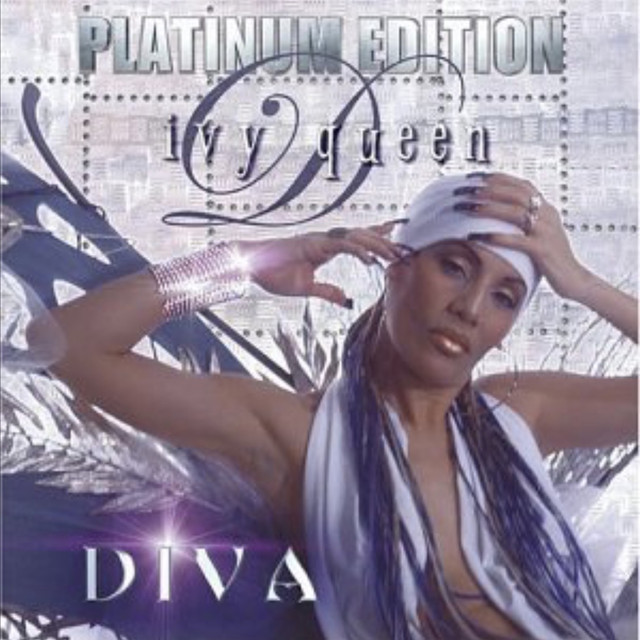 Diva - Platinum Edition
