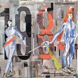 1984 album