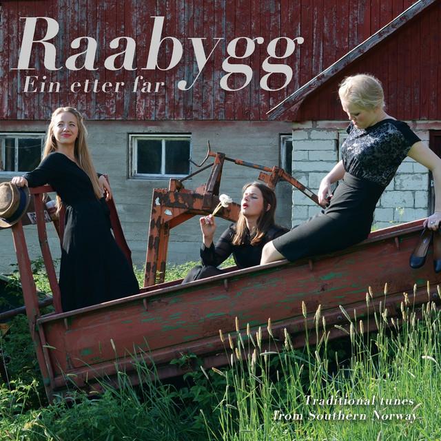 Raabygg