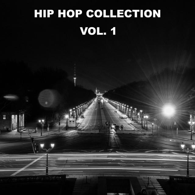 Hip Hop Collection, Vol. 1