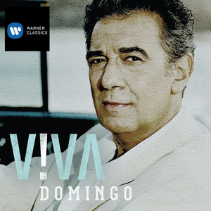 Viva Domingo! album