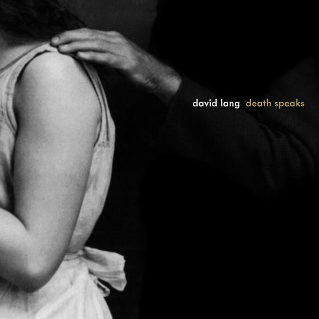 Lang: Death Speaks