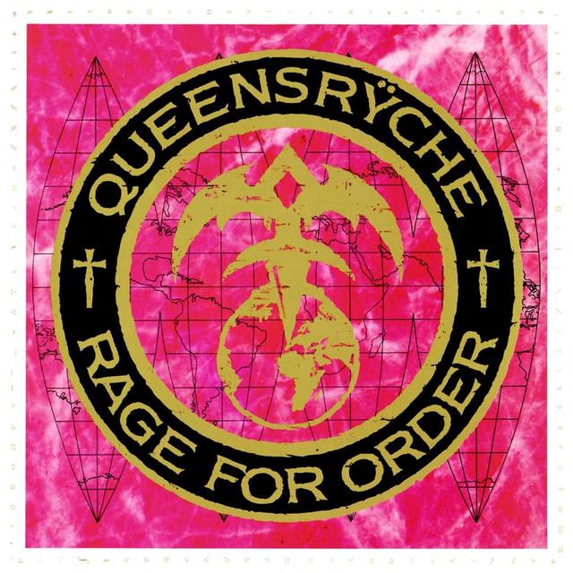 Rage for Order