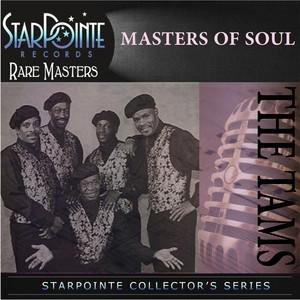 Masters of Soul album