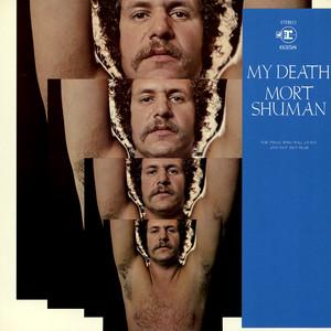 My Death album