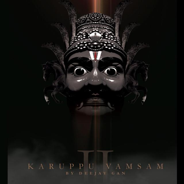 Varar Varar Karuppusamy A Song By Raja Raja Cholan Rabbit Mac