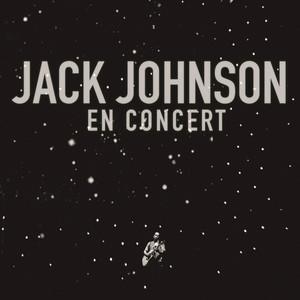 En Concert - Jack Johnson