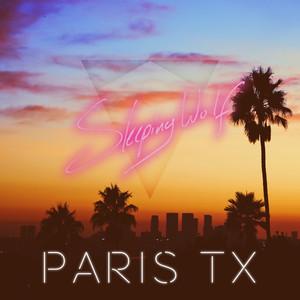 Paris Tx Albümü
