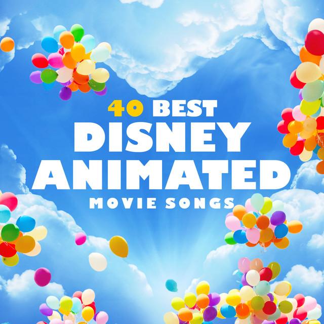 Disney Songtexte