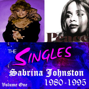 The Singles: 1980-1995, Vol. 1 album