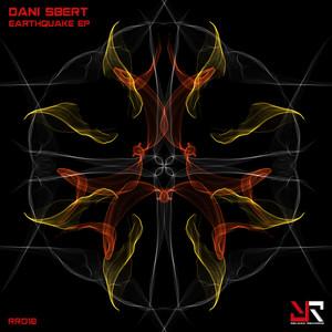Copertina di Dani Sbert - Psycological - Original Mix