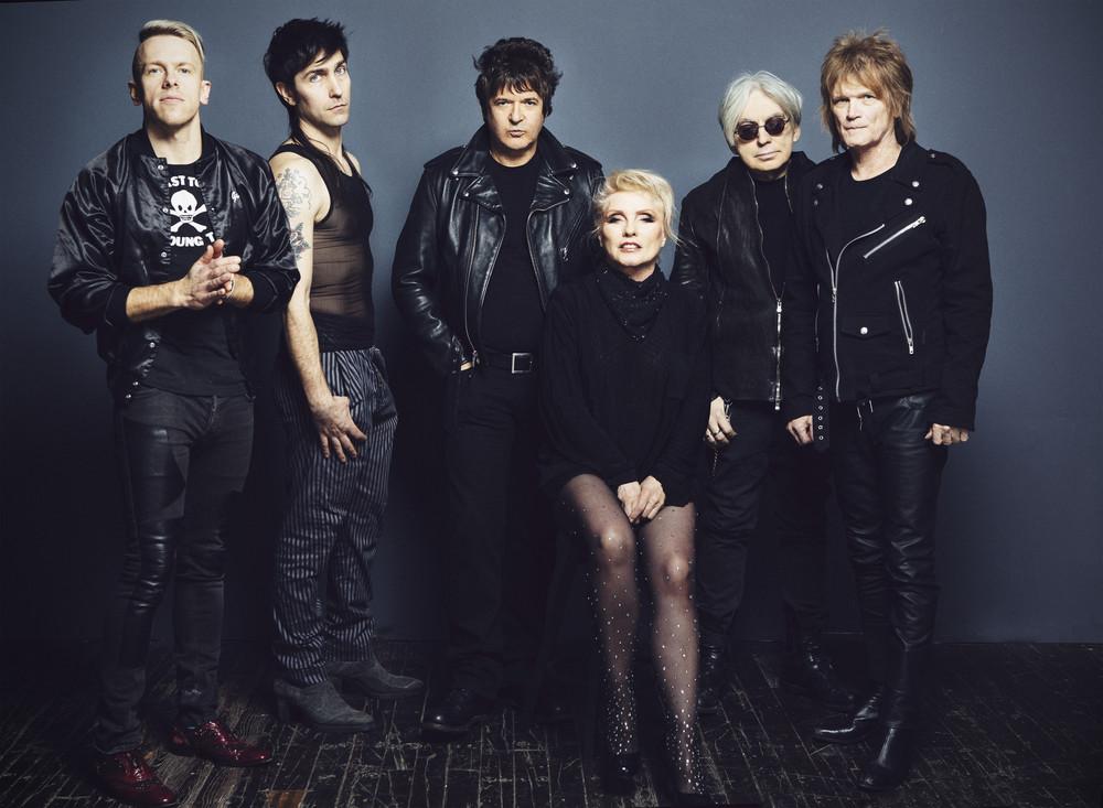 Pop Punks Not Dead Tour Lineup