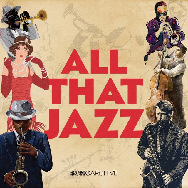 all that jazz Take your performance to the next level with dancewear from all that jazzat our store, you will discover the quality attire you want, the affordable prices you need, and the personalized service you deserve.