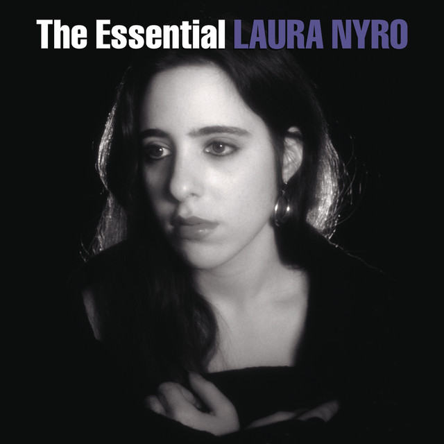 Wedding Bell Blues A Song By Laura Nyro On Spotify