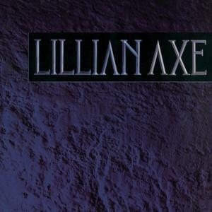 Lillian Axe album