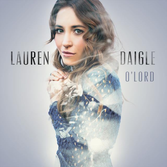 O' Lord (Radio Version)