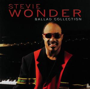 Ballad Collection album