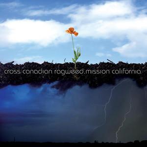 Mission California album