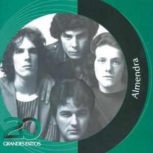 Inolvidables RCA: 20 Grandes Éxitos album