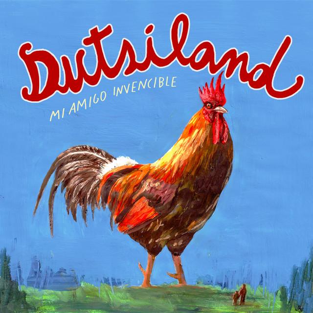 Dutsiland