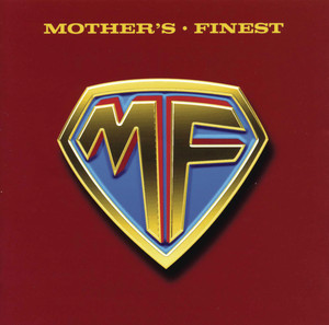 Mother's Finest album